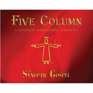 FIVE COLUMN - Digital Editions