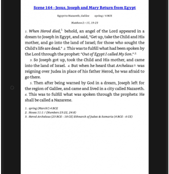 Kindle ePub 2
